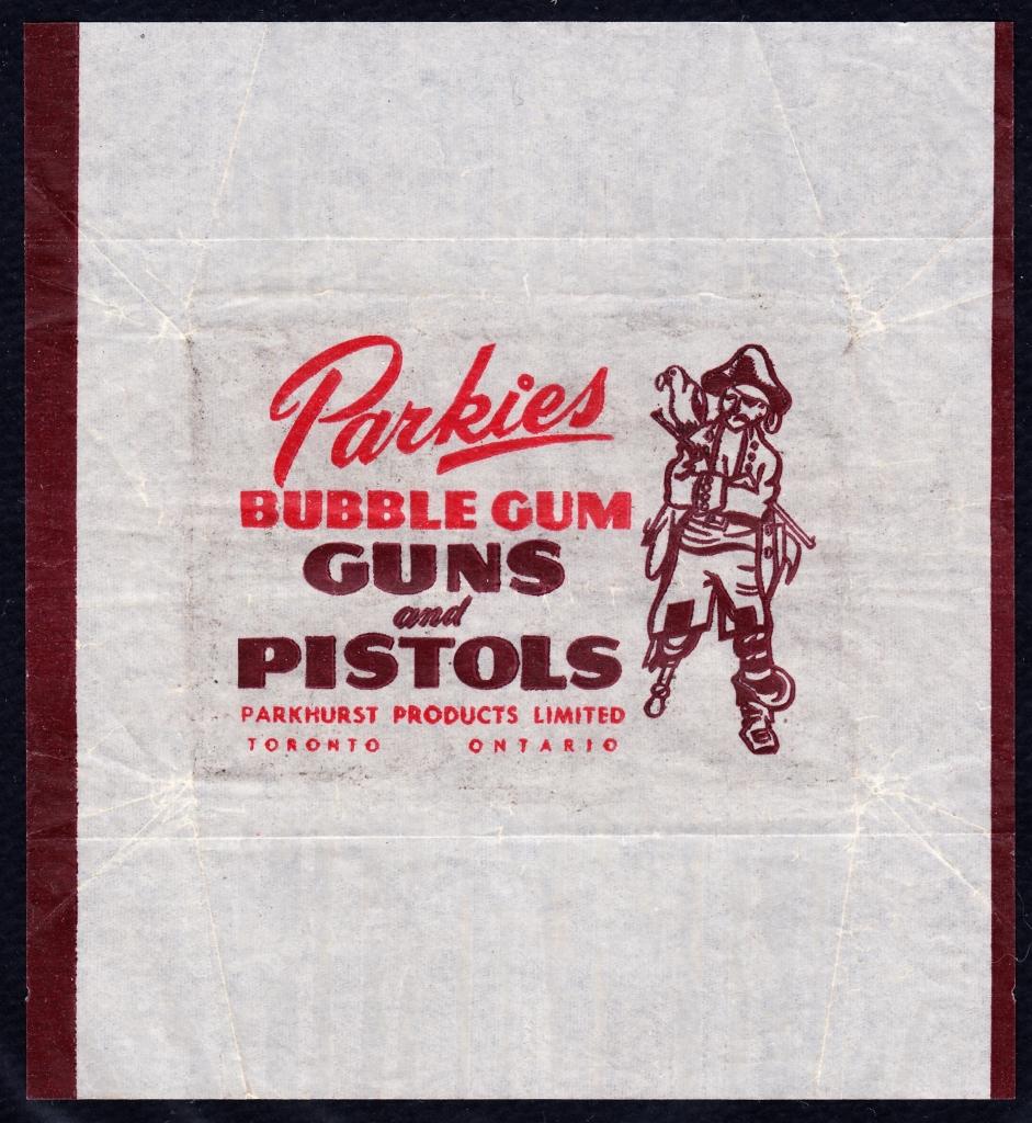 Parkhurst Guns and Pistols Wrapper.jpg