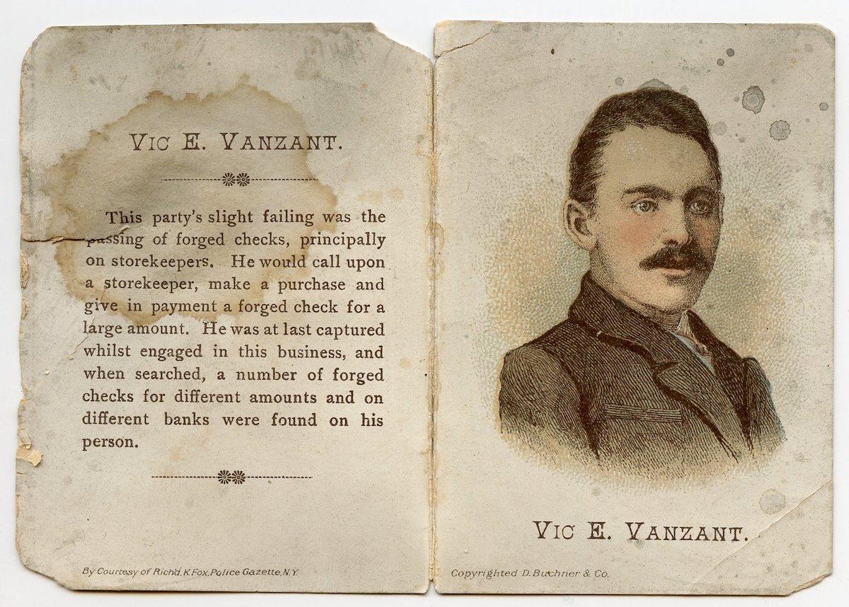 n283_vic-e-vanzant.jpg