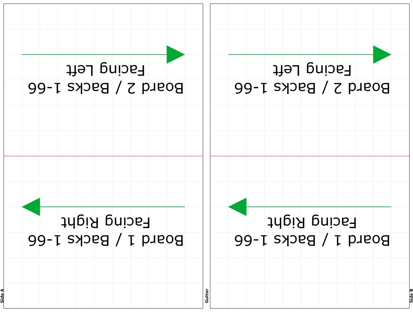 264_PrintSheet_SoupySalesBacks02sm.jpg
