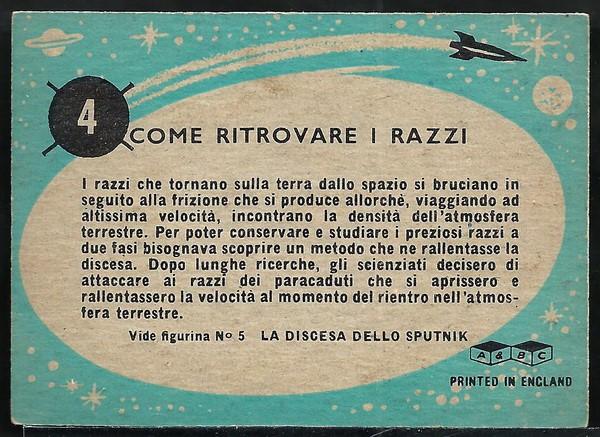 A&BC Italian 04b.jpg