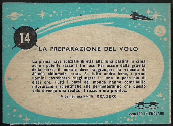 A&BC Italian 14b.jpg