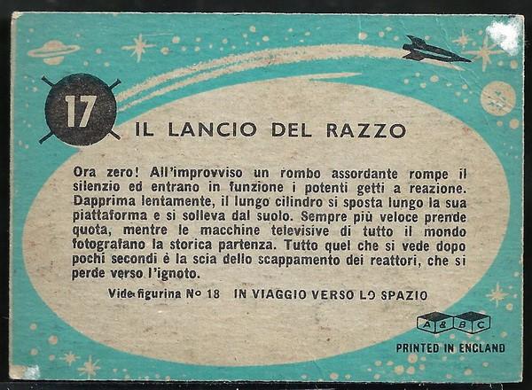 A&BC Italian 17b.jpg