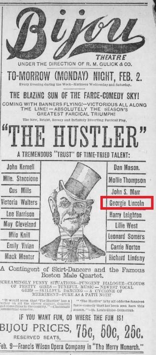 Bijou theatre 1890.jpg