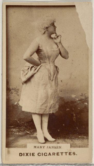 Dixie Mary Jansen o.jpg