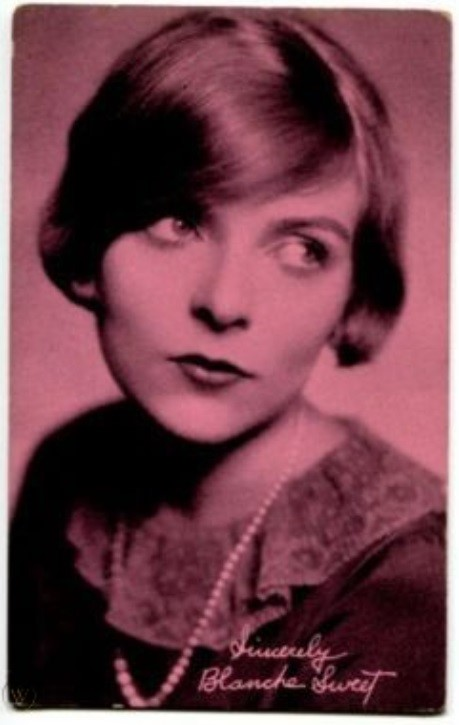 Blanche Sweet - card 21.jpg