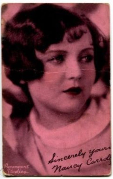 Nancy Carroll - card 22.jpg