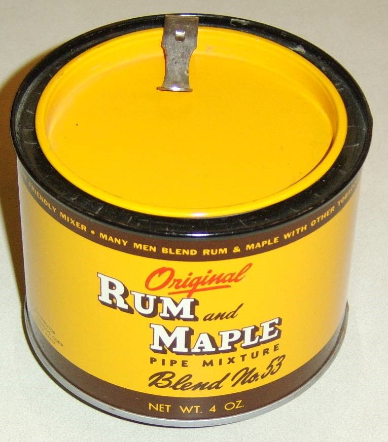 Rum and Maple 4 oz.jpg