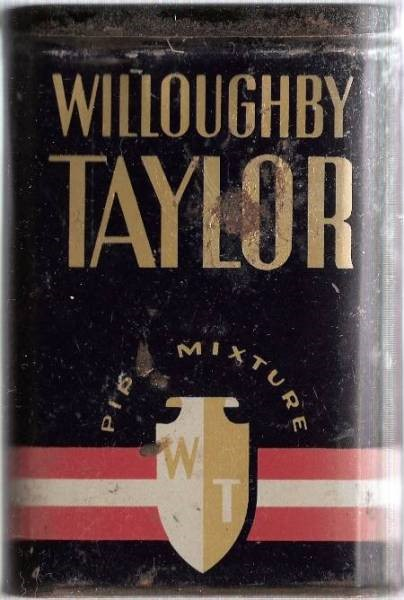 Willoughby Taylor pocket 1.jpg