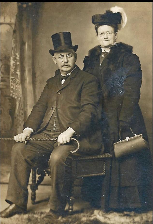 John and Wilhelmina Gernert.jpg