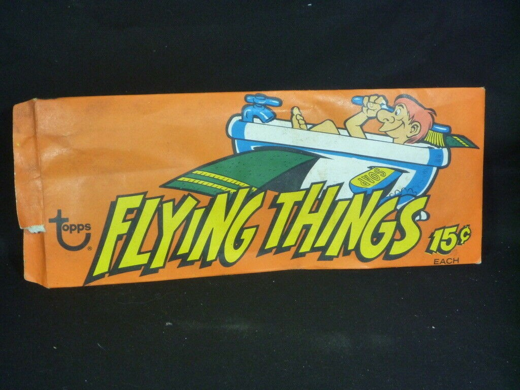 FlyingThings4thSeries1971_15cent02.jpg
