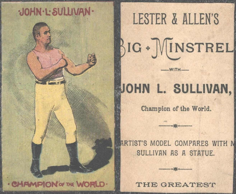 1880s Sullivan Minstrel Show Trade Card.jpg