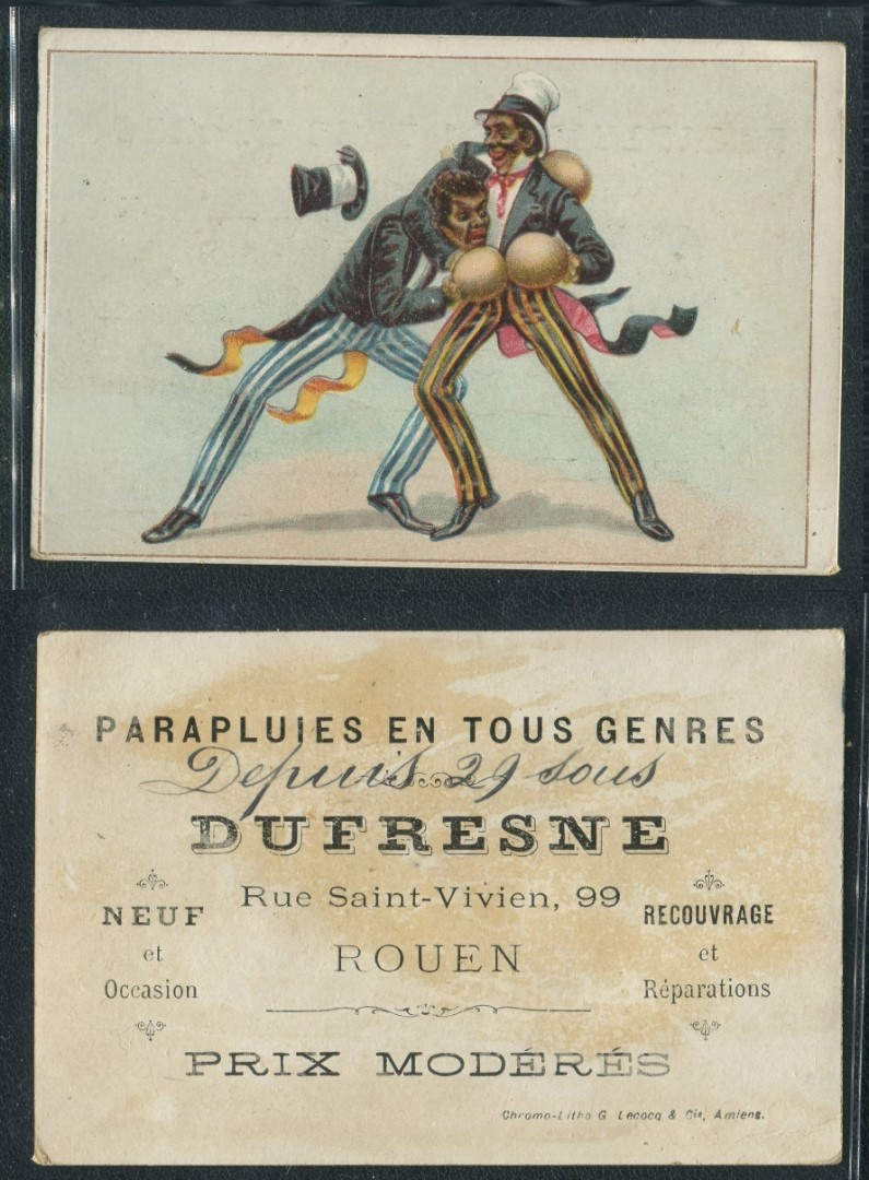 1890s French Racist Boxing Trade Cards 1.jpg