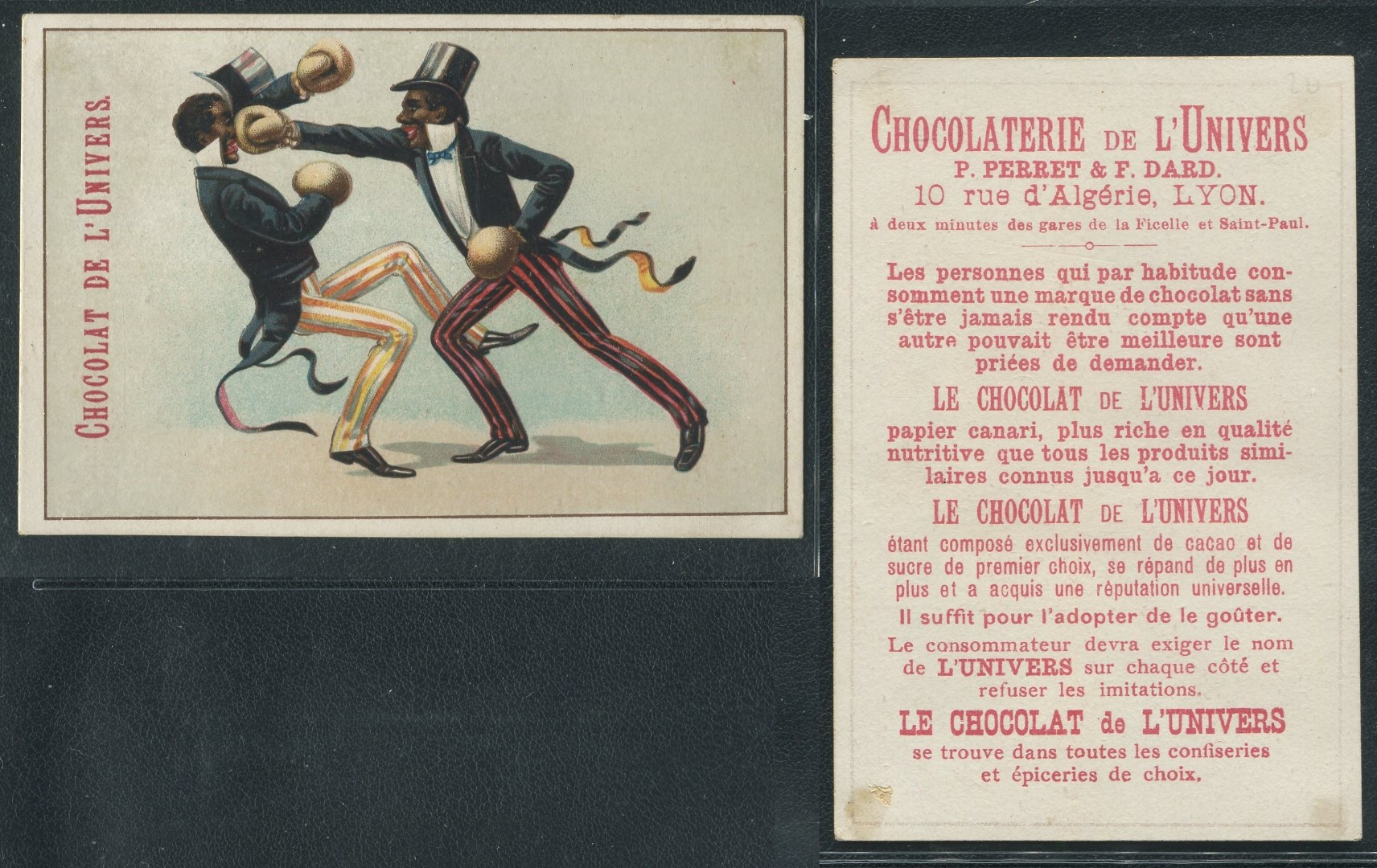1890s French Racist Boxing Trade Cards 2.jpg