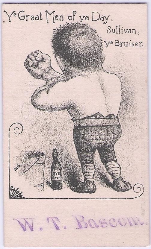 1880s trade card Sullivan Ye Bruiser.jpg