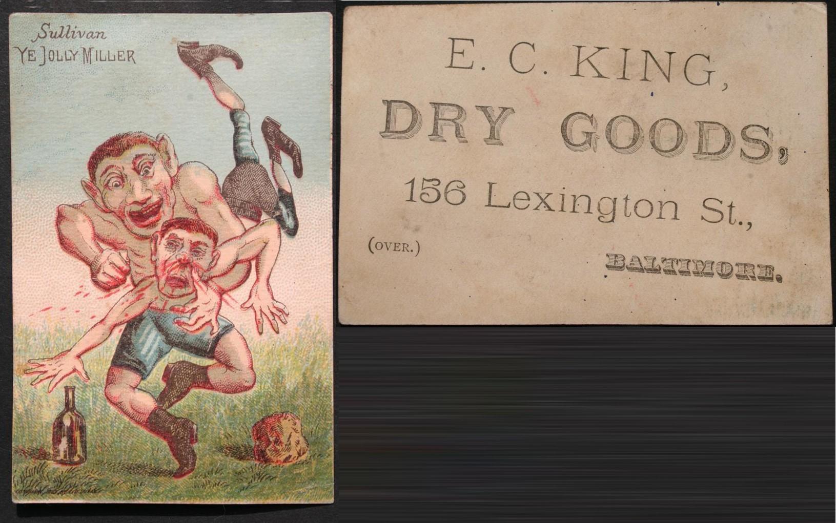 1880s Trade Card Sullivan Ye Jolly Miller 1.jpg