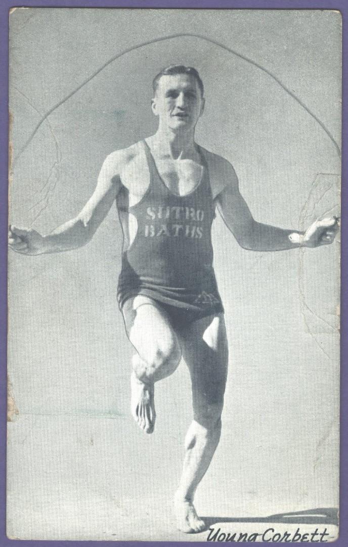 Corbett, Young skip rope.jpg