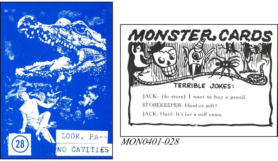 MON0401-028_MonsterCards_W528-6_RosanPrinting_C.jpg