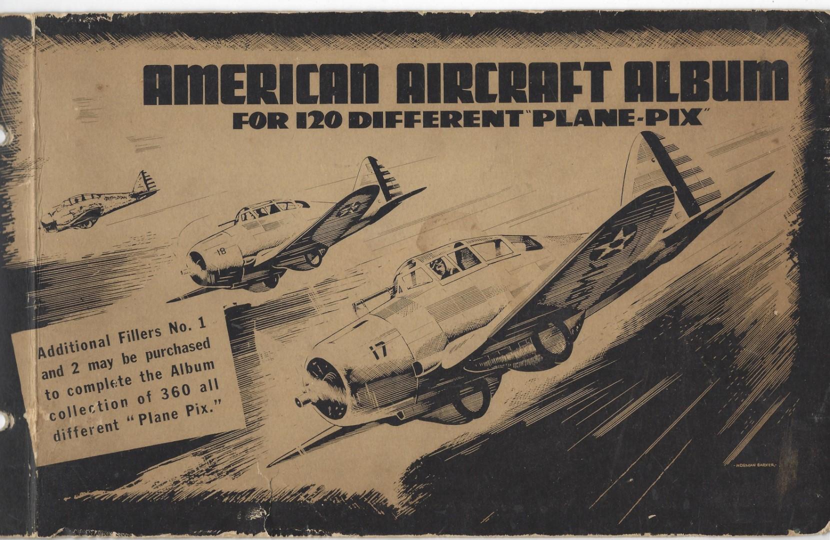 plane-pix 001.jpg