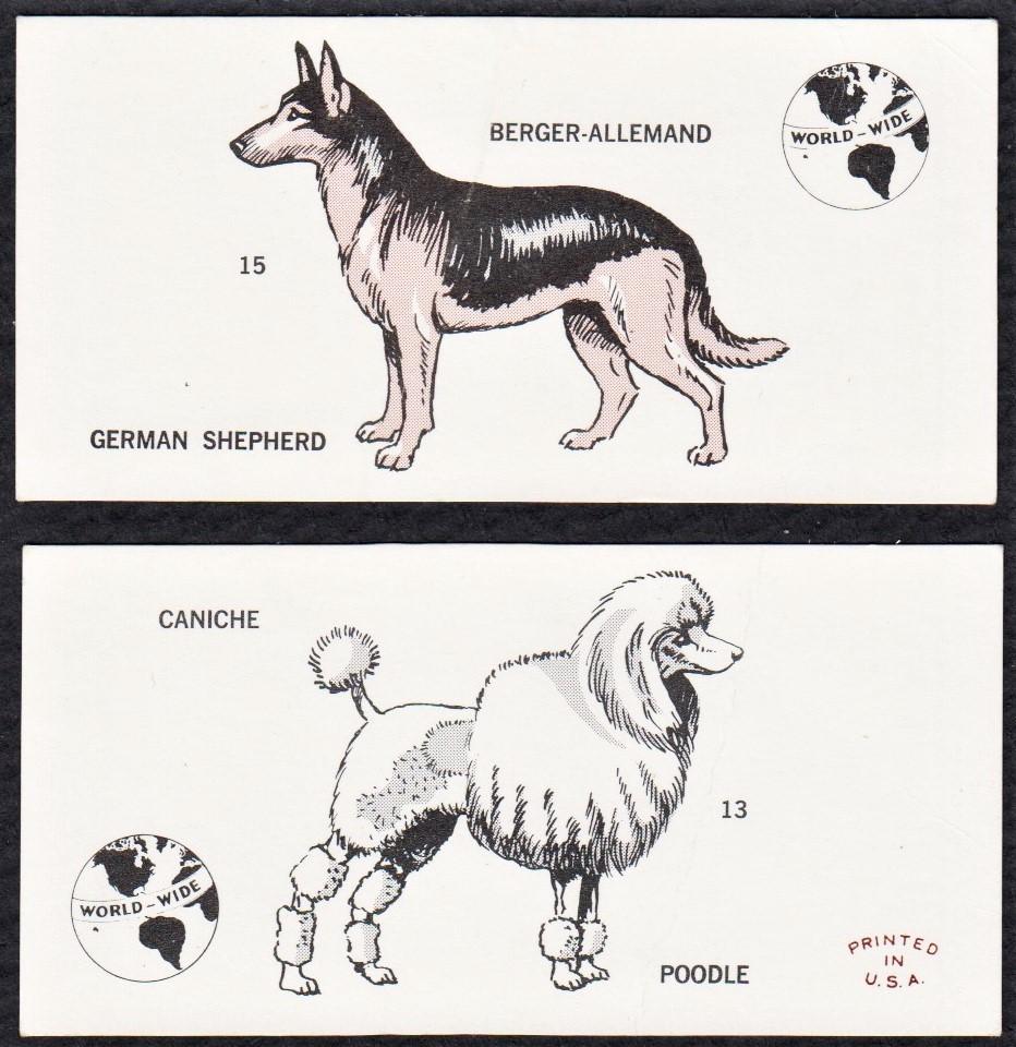 World-Wide Dogs 3.jpg