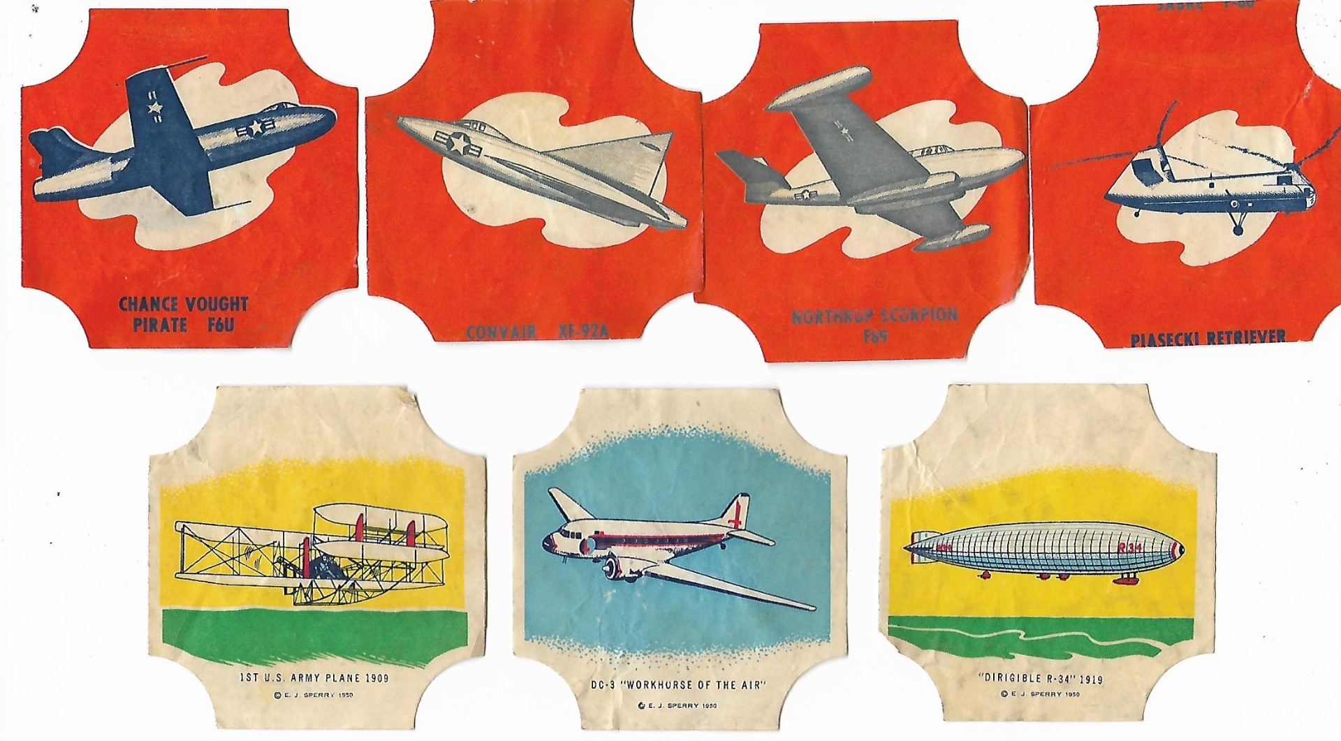 BREAD LABELS--AIRPLANES--PART ONE.jpg