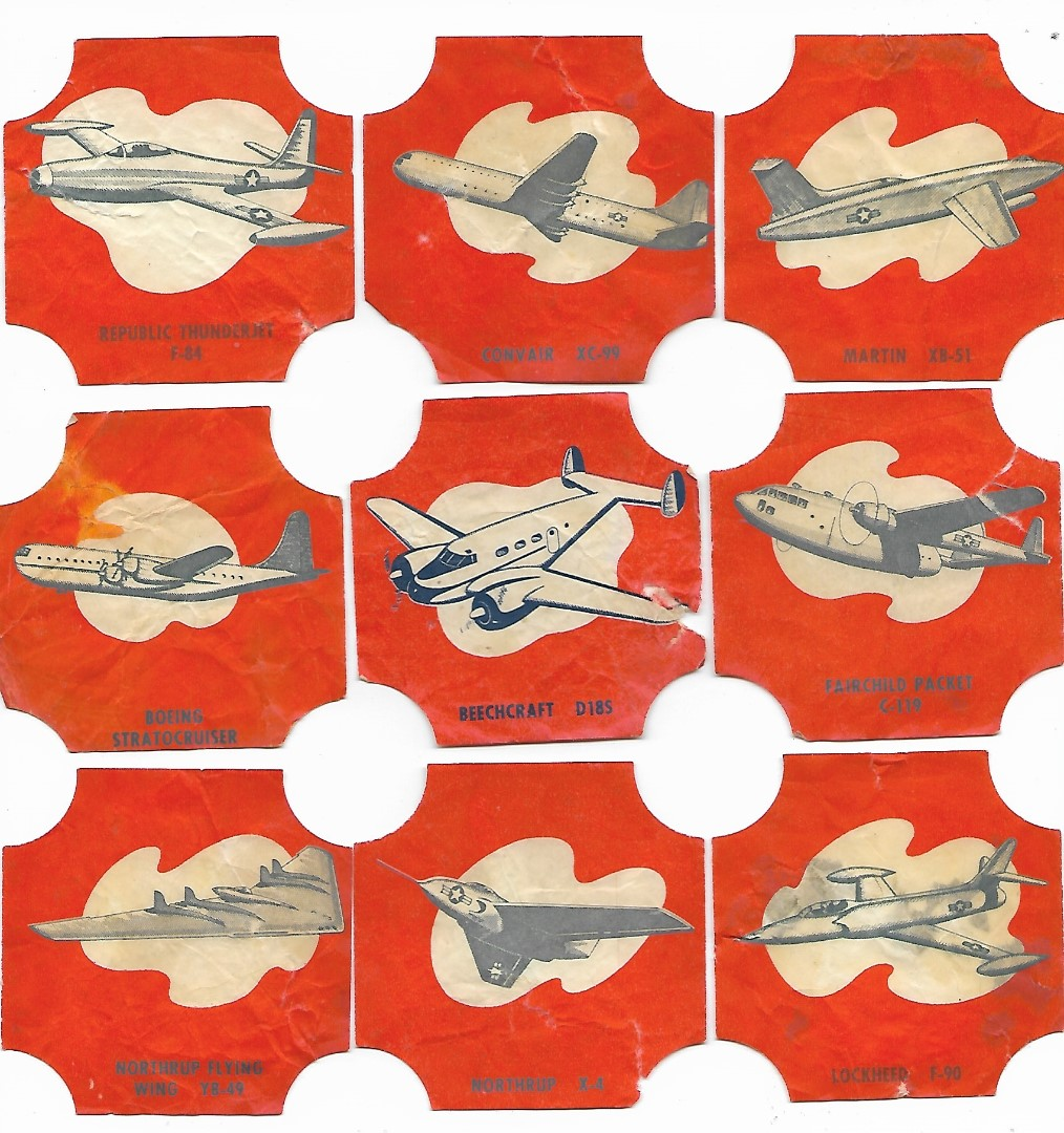 BREAD LABELS --AIRPLANES --PART TWO.jpg