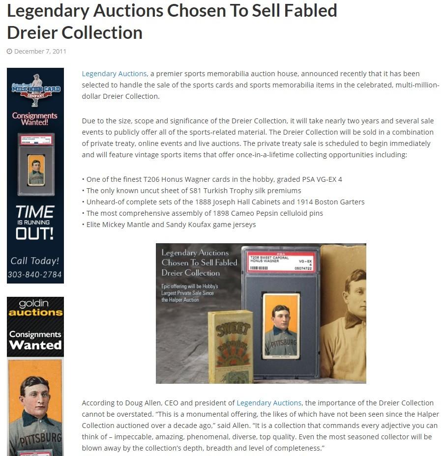 Dreier Collection.jpg