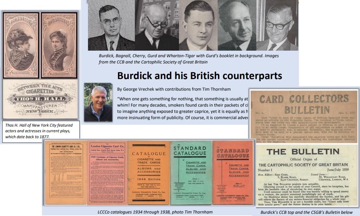 Burdick and Brits.jpg