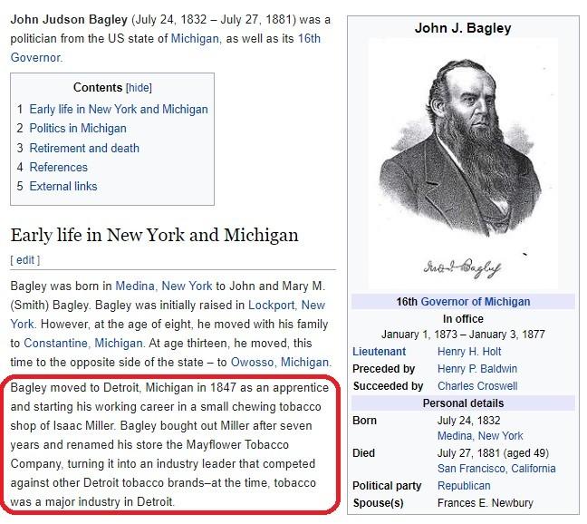 Bagley - wikipedia.jpg