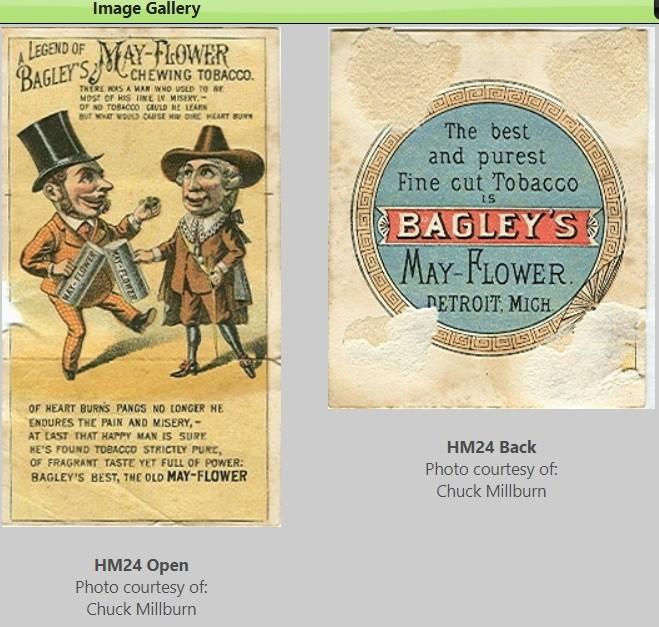 Bagley - advert card 1880s.jpg