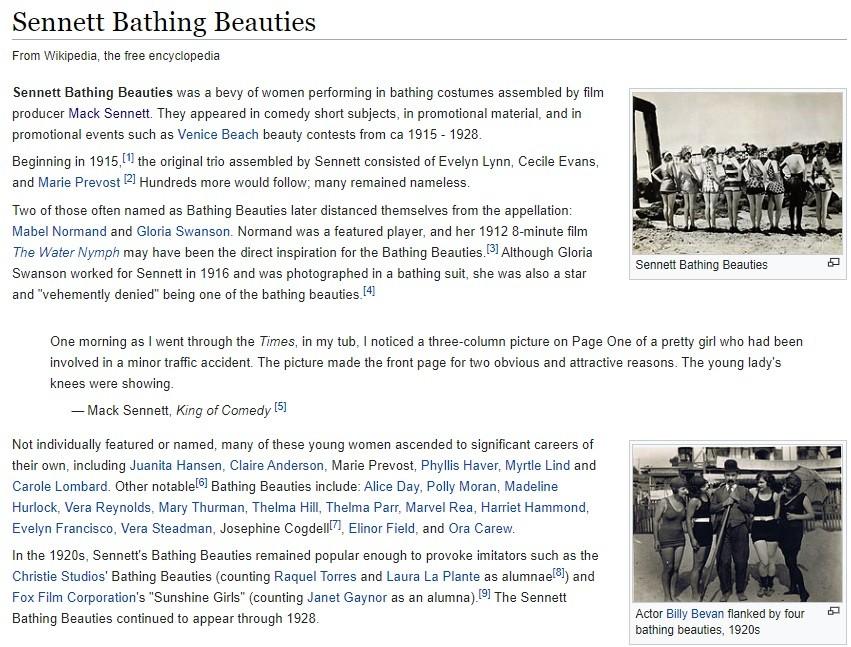Sennett Bathing Beauties 1.jpg