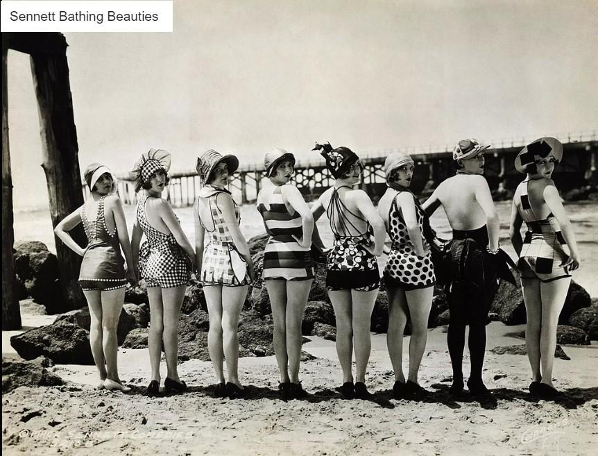 Sennett Bathing Beauties 2.jpg