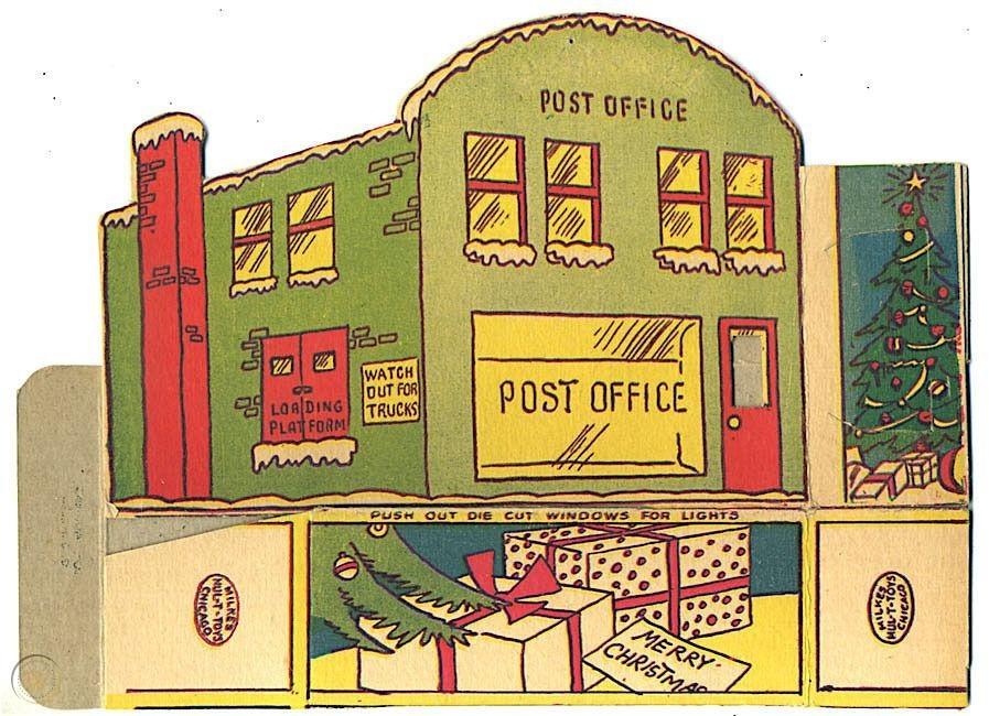 Mul T Toys - Post Office.jpg