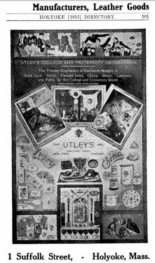 Utley 1913.jpg