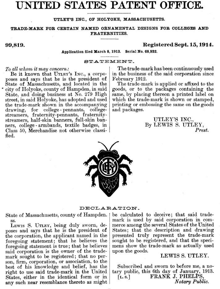 Utley patent 1914.jpg