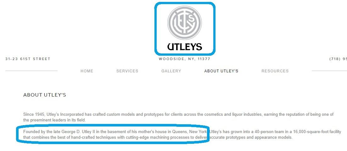 Utley Inc today.jpg