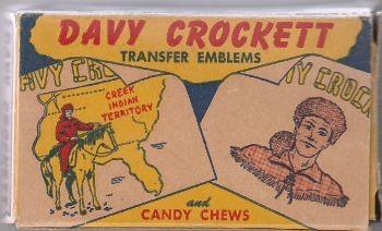 R721-1-Davy Crockett Transfer  Emblem Back-See NSB.jpg