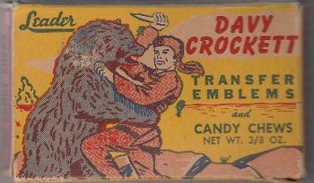 R721-1-Davy Crockett Transfer  Emblems Front-See NSB (1).jpg