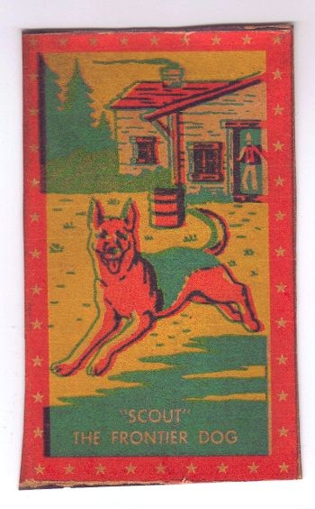 R810 Scout The Frontier Dog.jpg