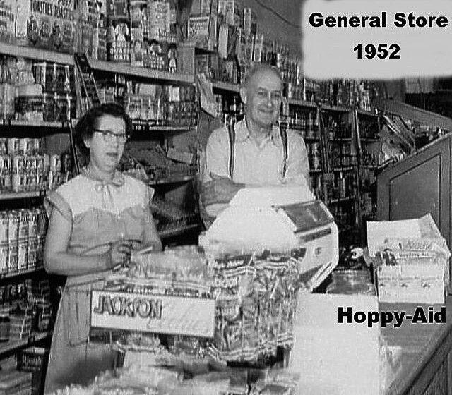 1952-hoppy-aid.jpg