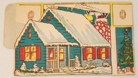 Mul T Toys - Blue House.jpg