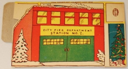 Mul T Toys - Fire Station.jpg