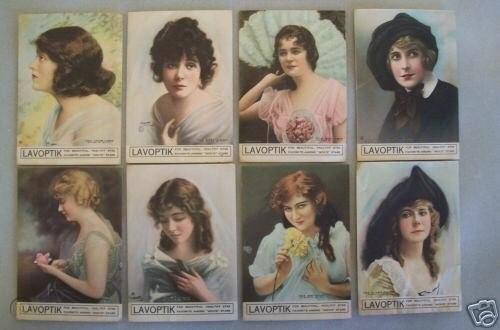 1920s-lavoptik-eye-wash-Group.jpg