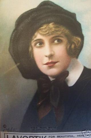 1920s-lavoptik-eye-wash-Pearl White.jpg