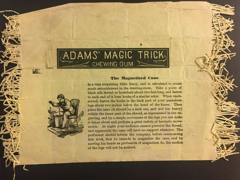 Adams Magic Trick 1.jpg