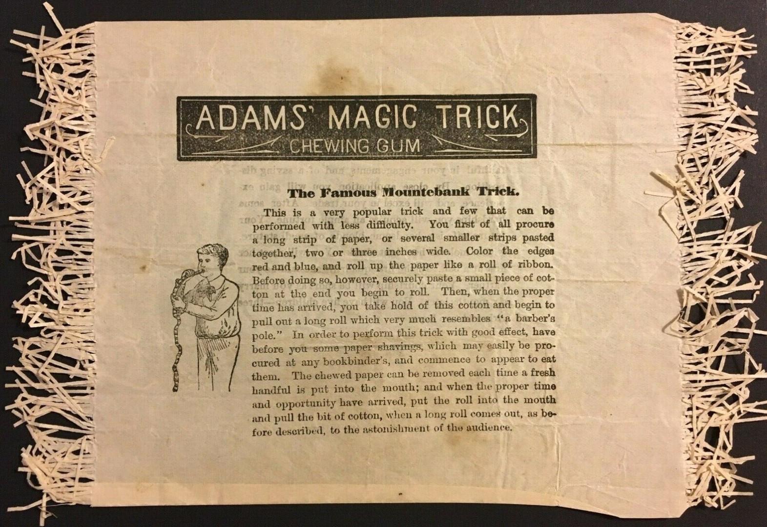 Adams Magic Trick 2.jpg