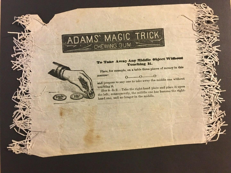 Adams Magic Trick 3.jpg