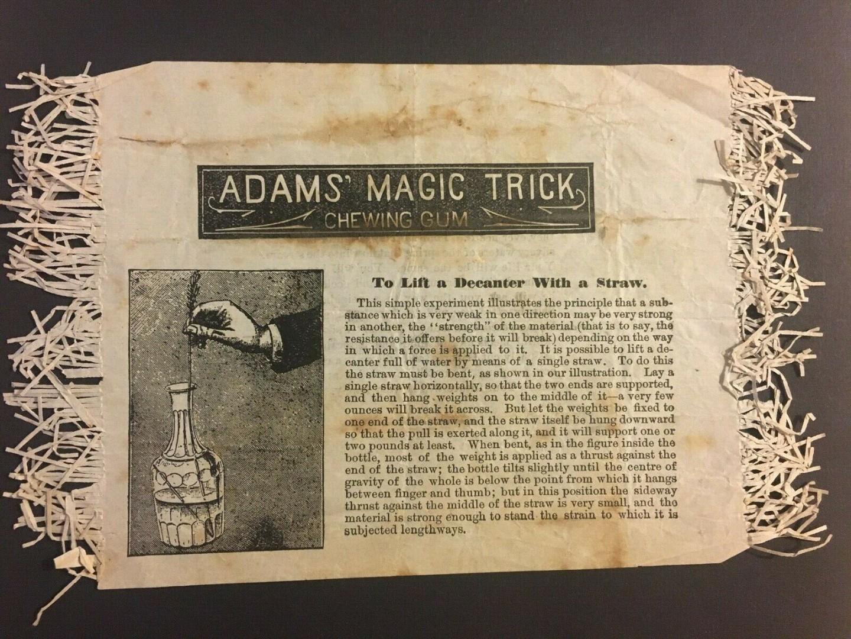Adams Magic Trick 4.jpg