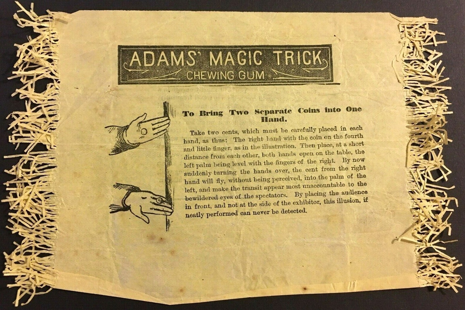 Adams Magic Trick 5.jpg