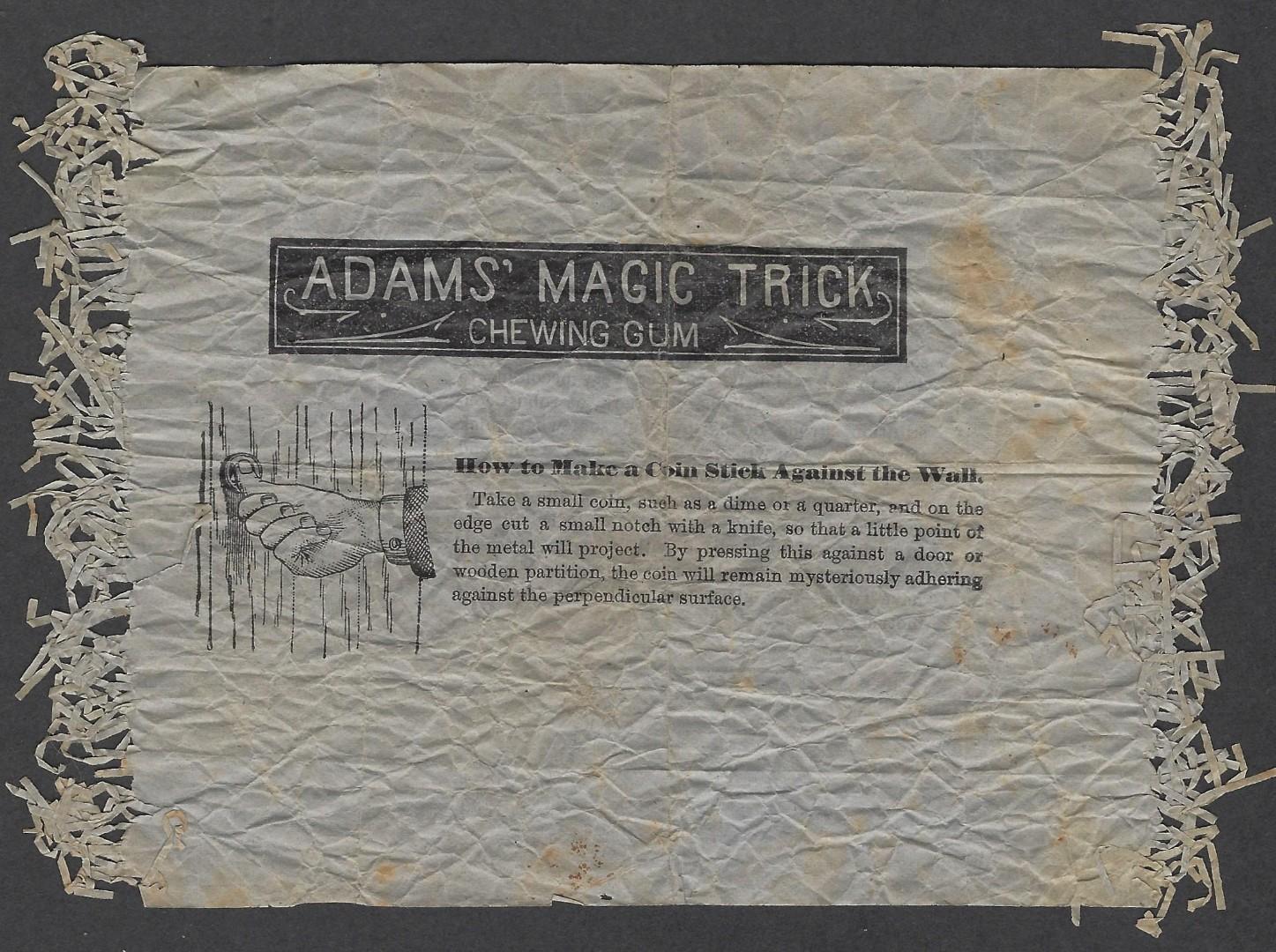 Adams Magic Trick 6.jpg