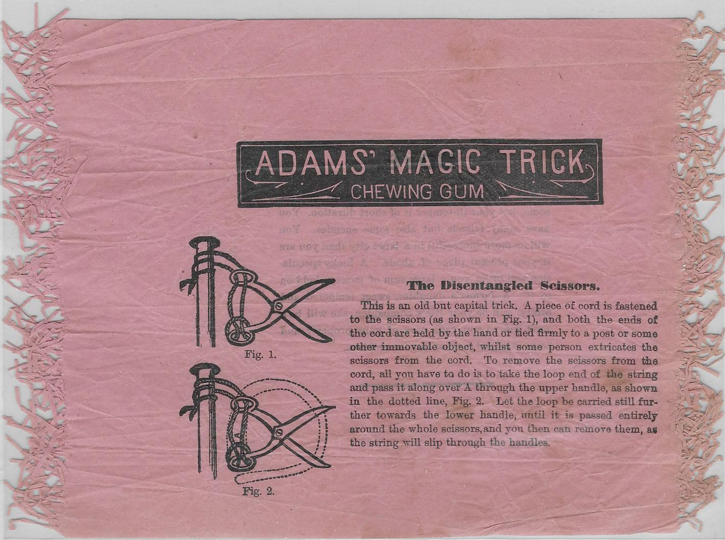 Adams Magic Trick wrapper.jpeg